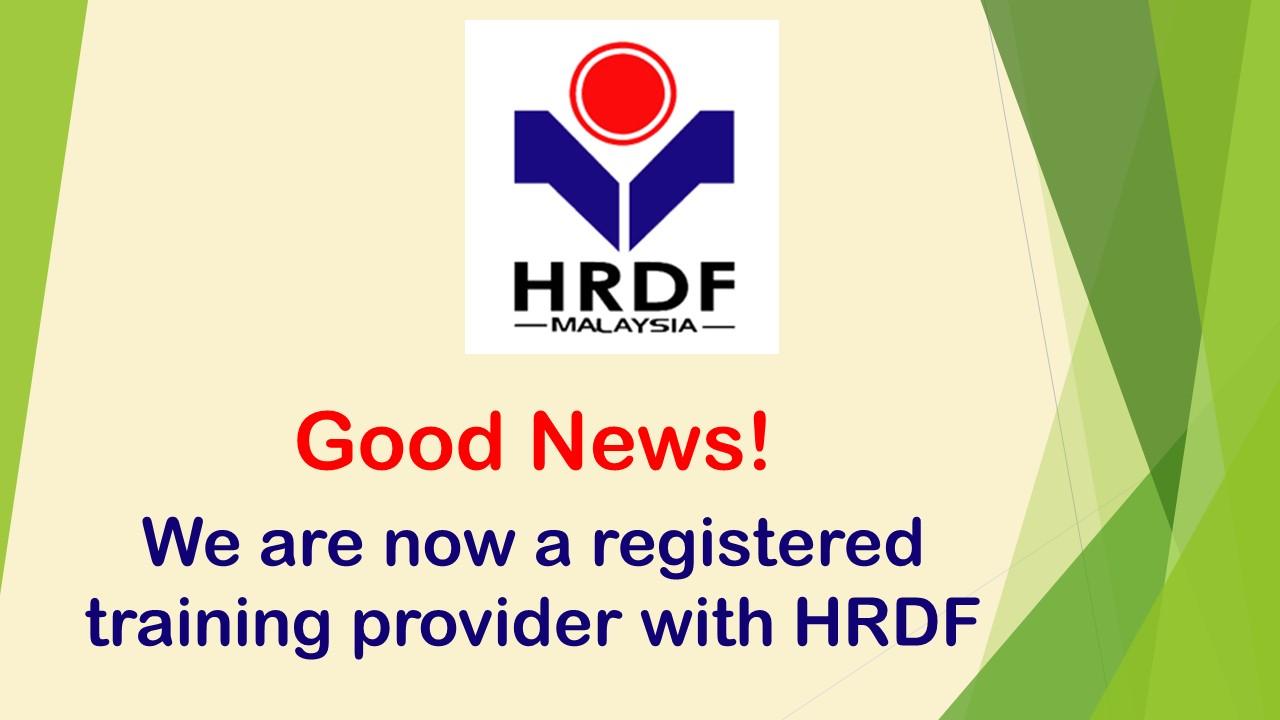 HRDF-Notice
