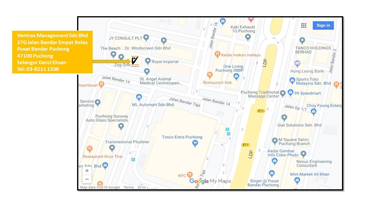 Location_Map-Ventrax