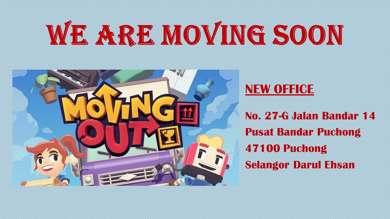 Moving_Notice